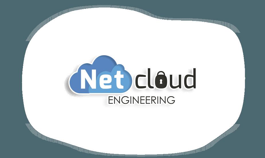 Ingeniería de redes y ciberseguridad en Barcelona