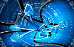 Análisis de infraestructuras de red