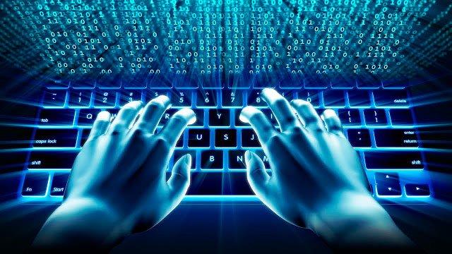 Seguridad y auditorías de redes