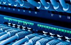 Estudio de viabilidad para telecomunicaciones