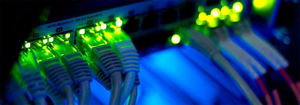 Auditorías de sistemas de redes