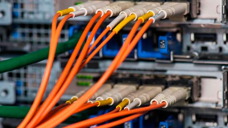 Conexión de sistemas y soluciones