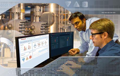 Ciberseguridad para entornos industriales