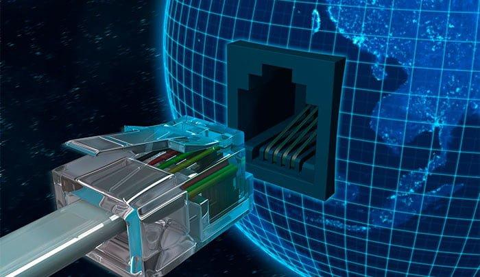 Sistemas de ingeniería en telecomunicaciones