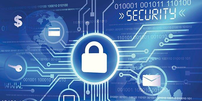 Empresa de ciberseguridad