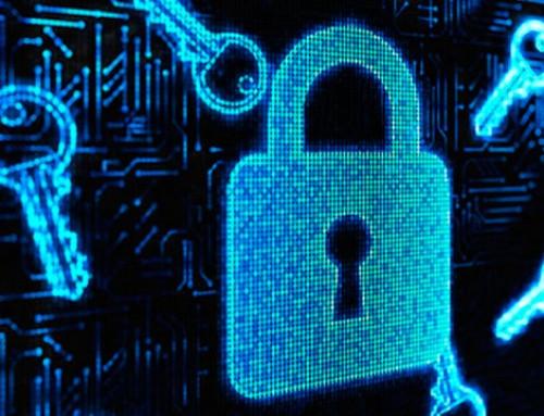 Consultoría de Ciberseguridad Industrial