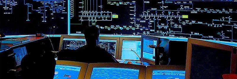 Consultoría en ciberseguridad