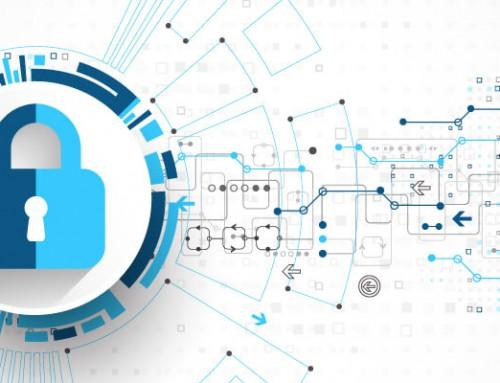 Prácticas para ciberseguridad de redes industriales