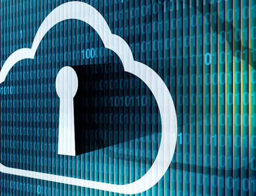 Curso para profesionales de la ciberseguridad en Barcelona