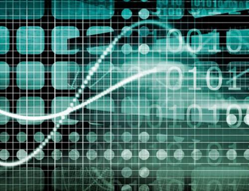 Consejos para el curso de ciberseguridad industrial