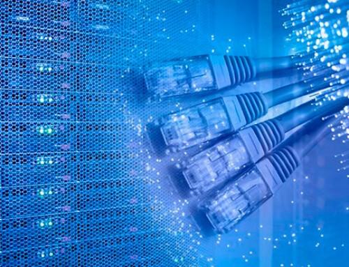 Diseño e instalación de redes de telecomunicaciones