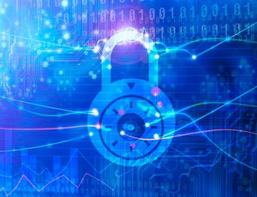 Auditoría de ciberseguridad para empresas