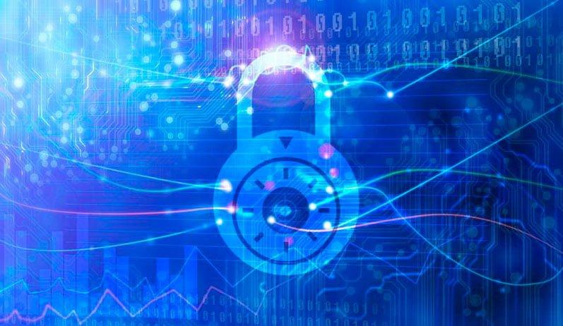 Consultoría ciberseguridad Barcelona