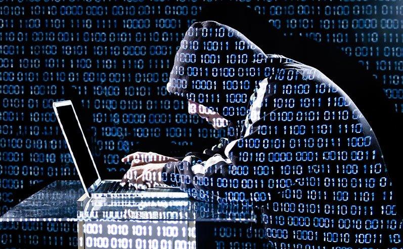 Seguridad informática empresas