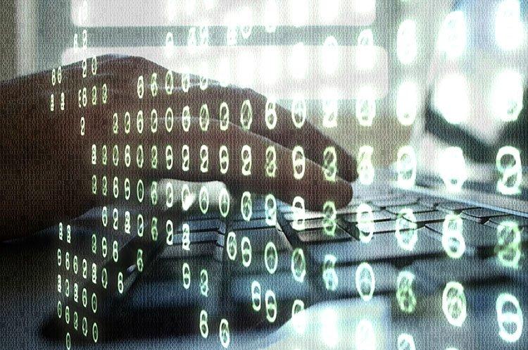Amenazas y vulnerabilidades seguridad informática