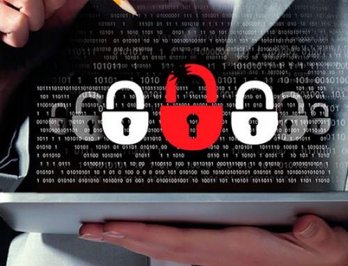 Ciberseguridad: Amenaza vs. Vulnerabilidad