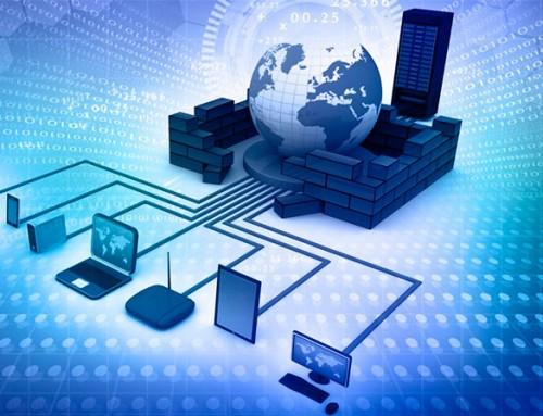 Cómo mejorar la seguridad de las comunicaciones industriales (parte 2)