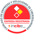Empresa de Ciberseguridad industrial NetCloud Engineering