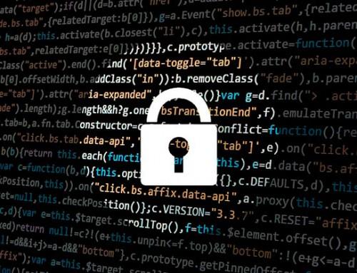 Pentesting para la ciberseguridad empresarial