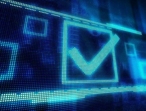 Cómo mejorar la seguridad de las comunicaciones industriales (parte 1)