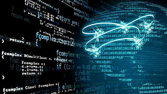 Ciber seguridad industrial