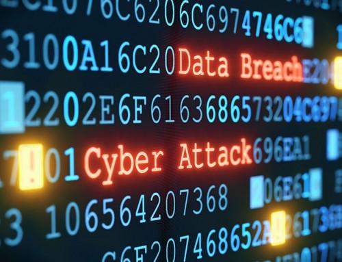 Rápida detección de ciberataques a los sistemas de control industrial