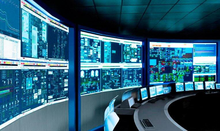 Identificación del tráfico en redes IC