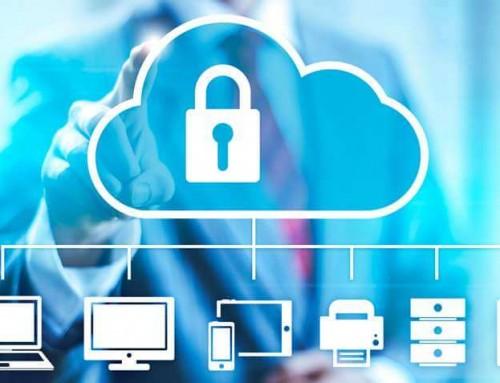 Seguridad de protocolos en las comunicaciones industriales