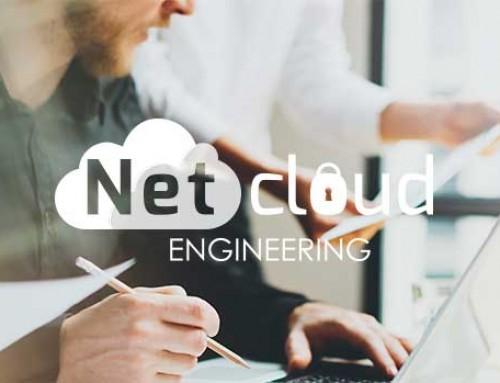 Asesoría y consultoría de proyectos de comunicación en redes industriales