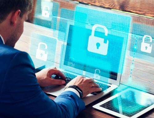 Las claves para una buena ciberseguridad en empresas