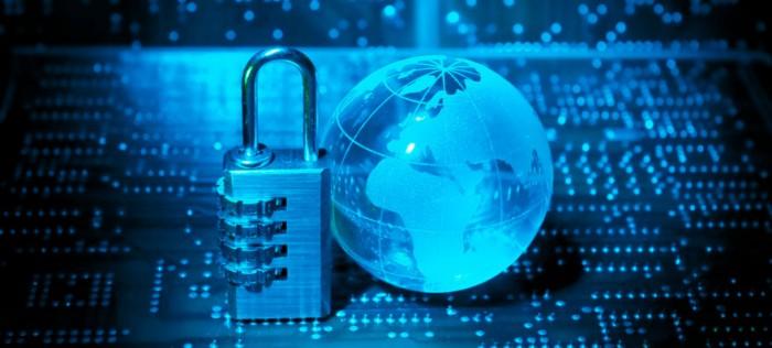 seguridad-acceso-remoto-redes