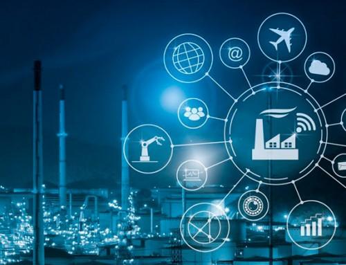 Soluciones de ciberseguridad en la industria 4.0