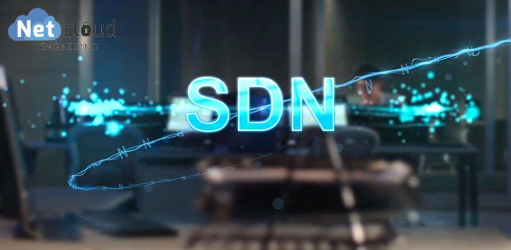 Ciberseguridad en las redes definidas por software SDN