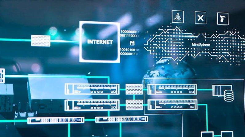 HIstoria y evolución de la comunicación industrial