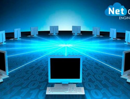 ¿Qué son y cómo funcionan las redes LAN?