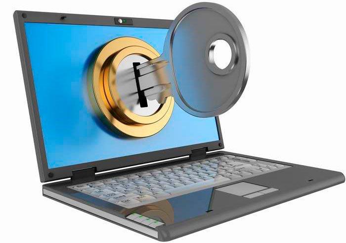 sistemas de ciberseguridad para empresas