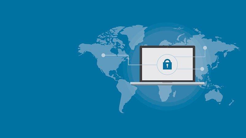 ciberseguridad para empresas online