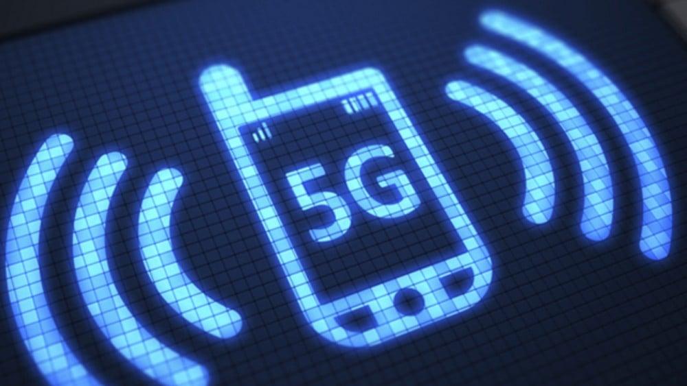 El impacto del 5G en el crecimiento de las diferentes industrias