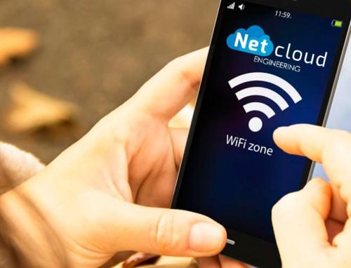 IoT, ciberseguridad y ancho de banda para potenciar el sector hotelero