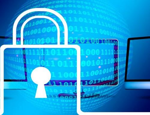 Tips para una buena securización de la BBDD de tu empresa
