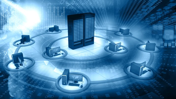 Conexión sin cables para el IoT industrial