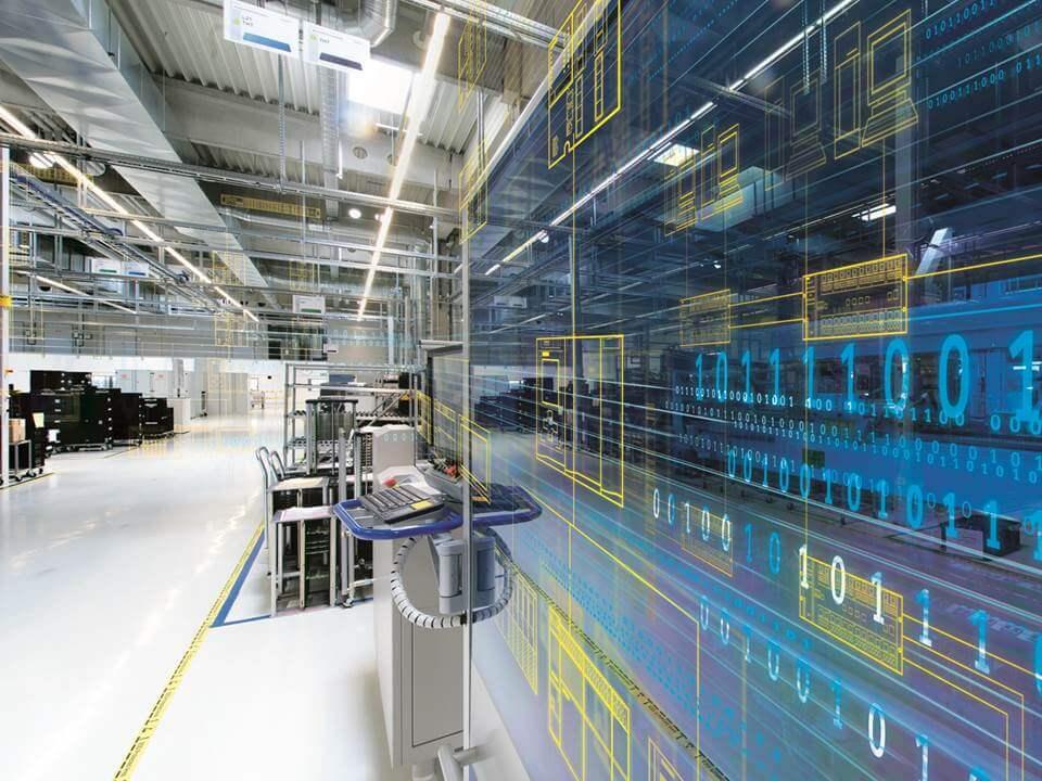Formación en comunicación industrial