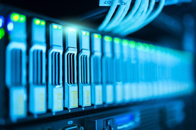 Conceptos esenciales sobre la seguridad de datos para las empresas