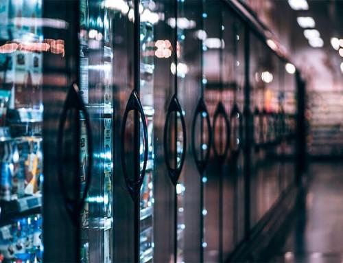 ¿Qué es y qué características tiene el Cloud Industrial?