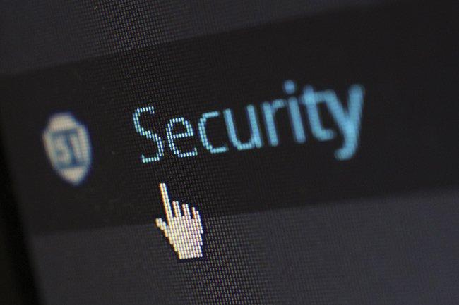 Información de seguridad y gestión de eventos
