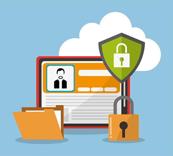 Tipos de ciberataques informaticos