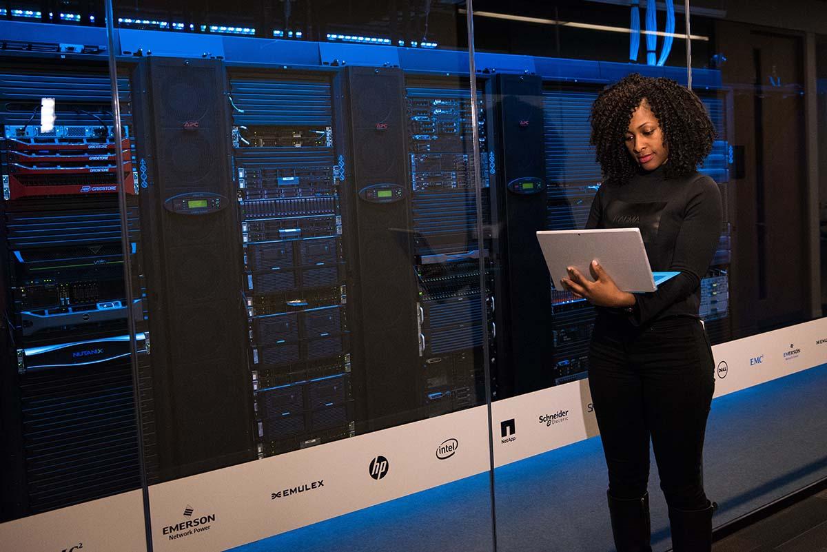 La importancia de realizar una auditoría de seguridad de red
