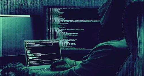 Empresa de ciberseguridad industrial