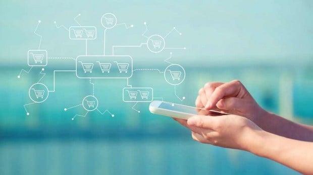 Ciberseguridad en la comunicación industrial