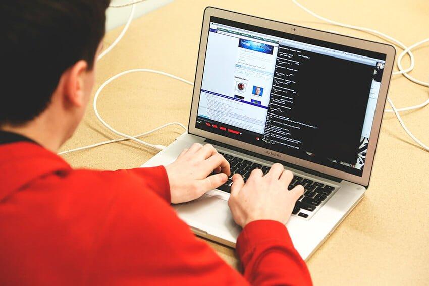 Formación ciberseguridad